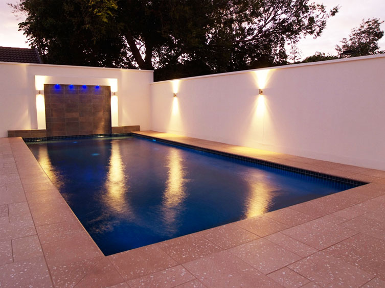 Pool Features Swimming Pools Adelaide Pools Adelaide