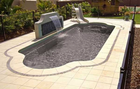 Pool Colours Swimming Pools Adelaide Pools Adelaide